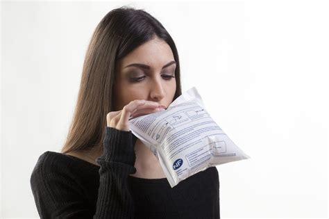 alcol test monouso etilometro monouso safedrinks alcol test per autodiagnosi