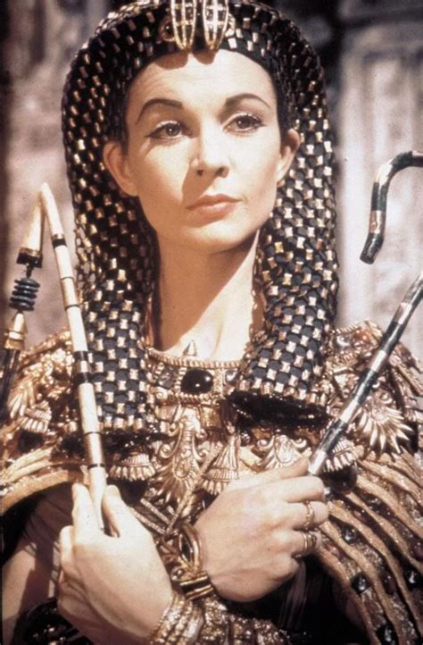 cleopatra biography bottle 17 best images about antony cleopatra on pinterest