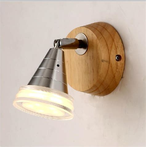 Cheap Indoor Light Fixtures Wall Lights Design Affordable Indoor Cheap Wall Sconce Lighting For Living Room Cheap Wall