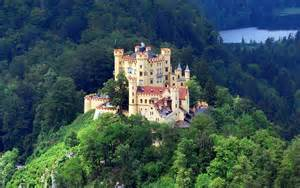 haus morgenstern stuttgart 10 most beautiful castles in germany with photos map