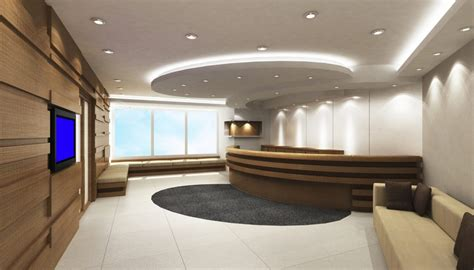 front office reception layout how to design a front office reception area bizfluent