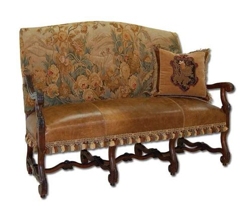 medieval sofa 45 best images about favorite furniture on pinterest