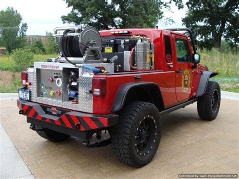 jeep brush truck 17 best images about fire stuff on pinterest man cave