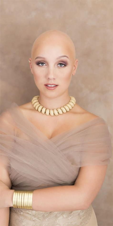 clothes for people with alopecia best 25 alopecia universalis ideas on pinterest bald