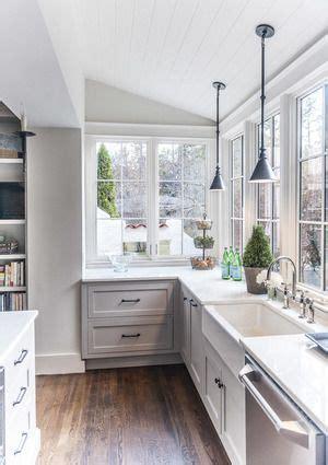 corner kitchen sink designs katecaudillo me 4726 best kitchens the hearth images on pinterest