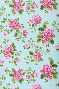 floral wallpaper for walls 17 best images about prints patterns on pinterest rose patterns iphone 6 cases and patterns