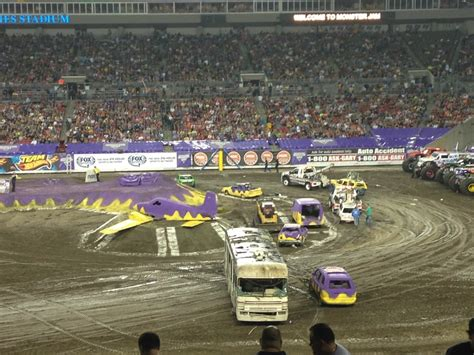 monster truck jam 2014 100 monster jam 2014 trucks monster energy truck