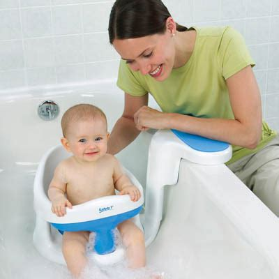 bathtub chairs for babies baby bath seats that baby can sit up in bath seat