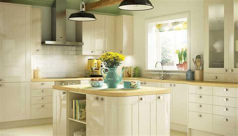 cream shaker kitchen ideas turin kitchen from benchmarx kitchen pinterest