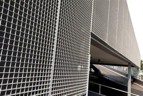 Elektrochemisch Polieren Edelstahl by Lichtgitter Gitterroste Gitterroste Aus Stahl