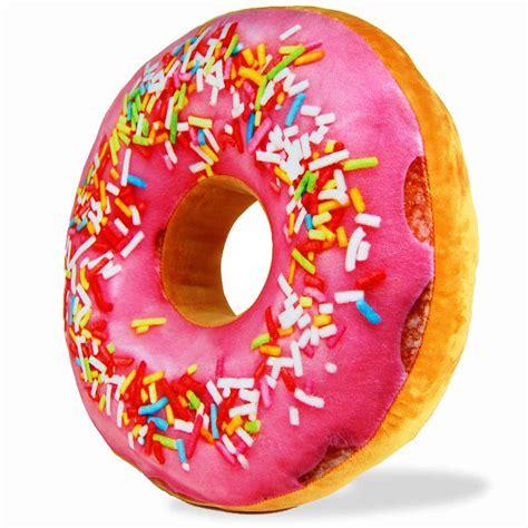 donut pillow mikamax