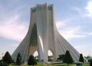 Awesome architecture in iran incredible buildings you never knew