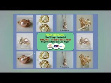 Kalung Gelang Satu Set Murah harga satu set perhiasan terbaik jual murah perhiasan