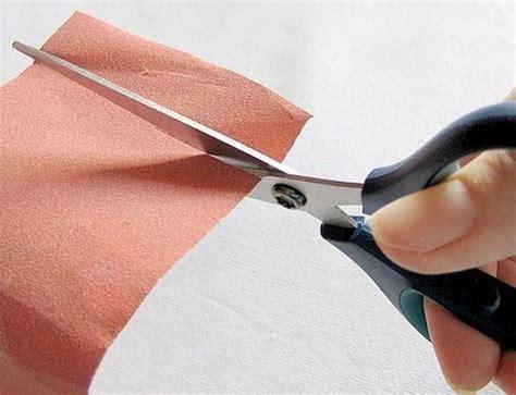 tijeras para cortar papel las 25 mejores ideas sobre cortar papel en y m 225 s