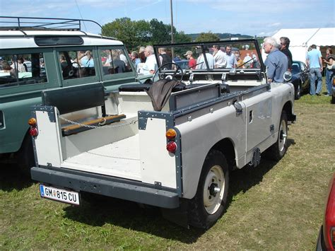 land rover series 1 land rover series 1 2713493