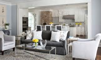gray furniture living room charcoal gray sofa transitional living room sherwin