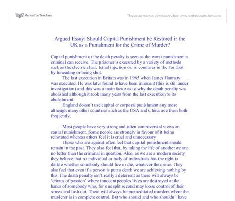 Capital Essay Conclusion by Essays On Capital Capital In The Story Ldquo Two Fishermen Rdquo