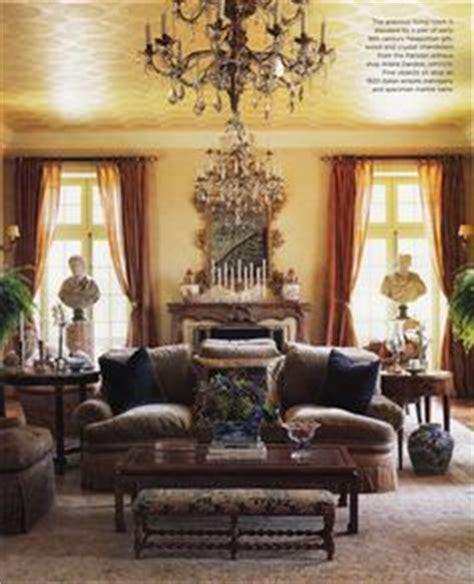 beautiful interiors michael  smith  pinterest