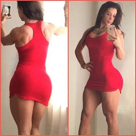 Dress Geisa 143 best images about fit cozar on
