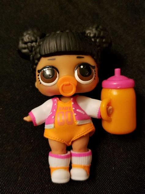 Lol L O L Doll Pink Baby 17 best l o l doll images on lol