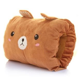 Animal Shaped Pillow by 1000 Images About Animal Shaped Baby Pillow On