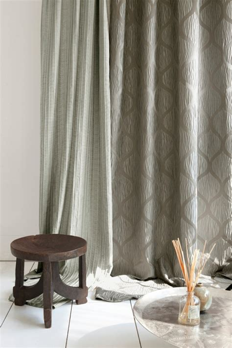natural fiber curtains curtain fabrics facts and practical tips on how to