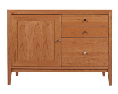 small credenza kingston small credenza homestead furniture