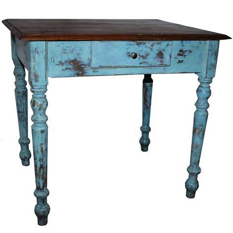 antique l tables sale antique farm table for sale at 1stdibs