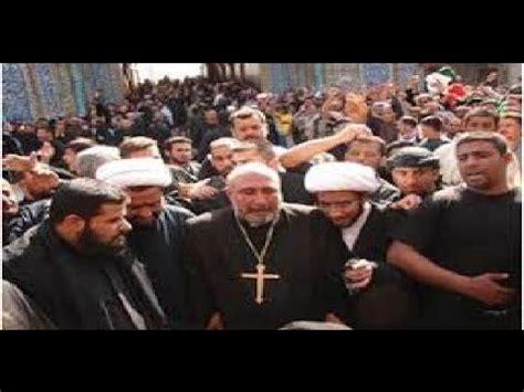 download mp3 ceramah pendeta masuk islam download mantan pastur cerdas pendidikan tinggi ipk 4