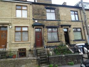 4 bedroom house for sale bradford whitegates bradford 4 bedroom house for sale in byron