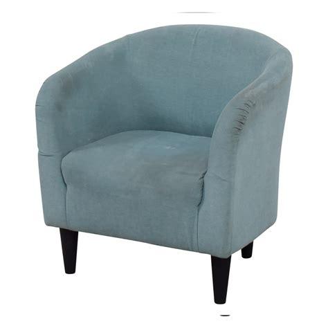 wayfair wayfair sky blue accent chair chairs