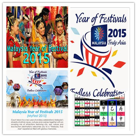 new year 2015 malaysia events malaysia bazi economy outlook 2015 ii a never come