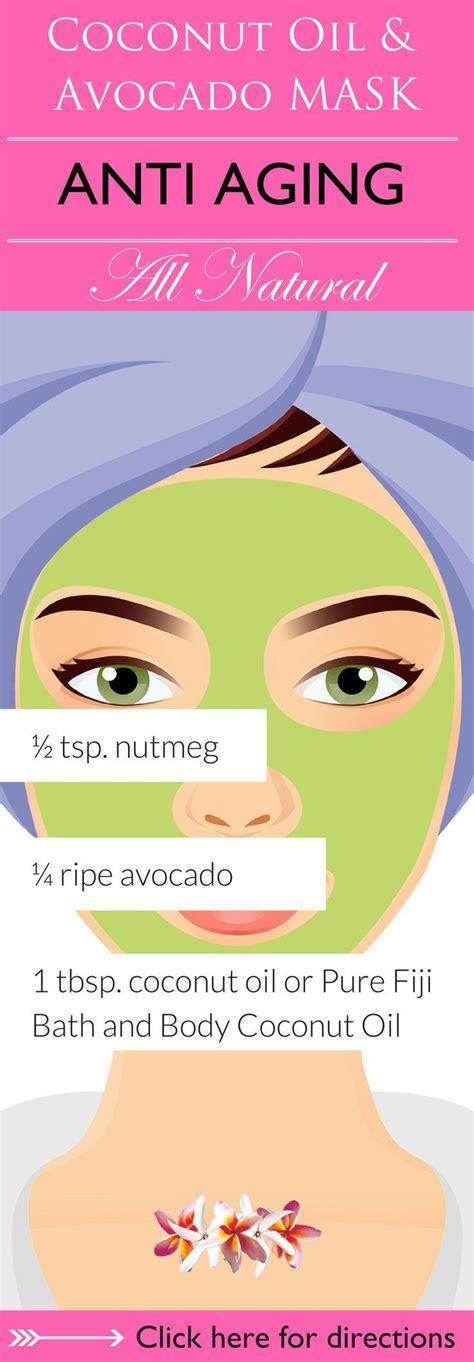 Ertos Erto S Anti Acne Mask Masker Anti Jerawat Bpom 100 Original 139 best clear skin images on