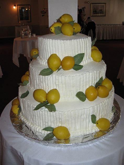 Lemon Decorations by Lemon Cake Decorations Bloggerluv