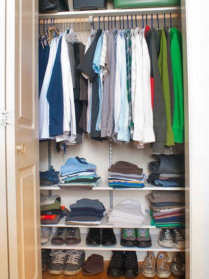 closet organizers vancouver diy closet organizers vancouver woodworking projects plans