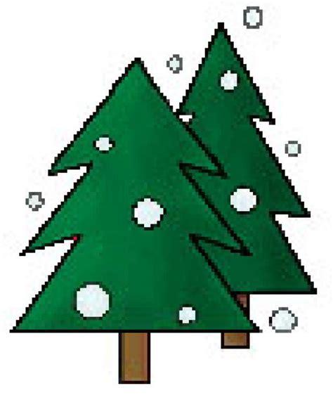 christmas clip art to download clipartix