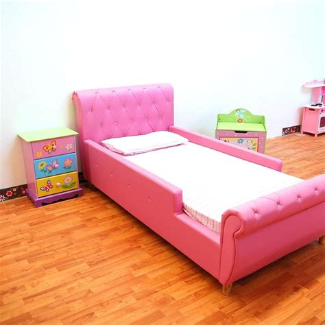 furniture astounding cheap toddler bed with mattress included cheap toddler bed with