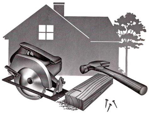 home repair phase systems llc home repairs