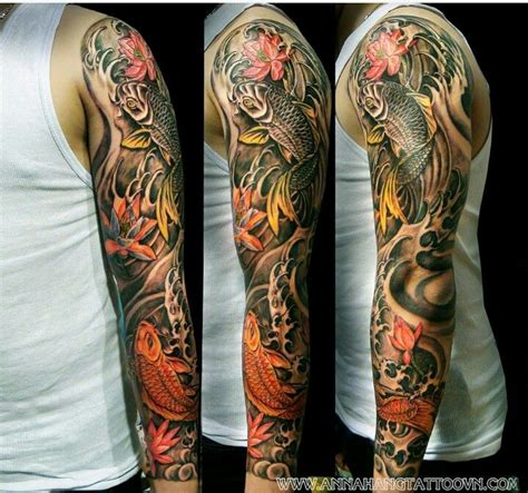 koi tattoo oahu 114 best images about tattoos on pinterest