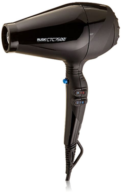best blow dryer for african american hair best 2015 blow dryer for african american hair best