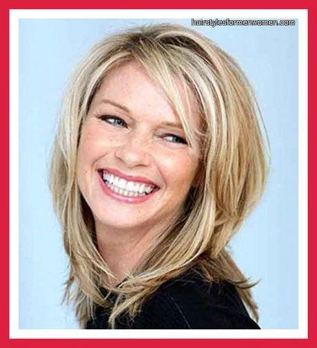 medium haircuts for fine hair pinterest medium hairstyles for thin fine hair hair make up skin