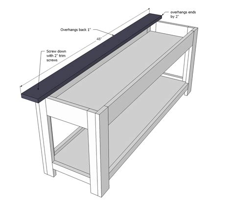 boot storage bench plans woodworking plans boot storage bench plans pdf plans