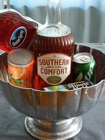 southern comfort jello shots 1000 images about new years on pinterest chagne