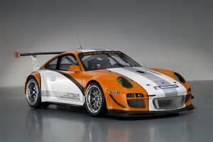 Porsche 911 Gt3 Hybrid Porsche 911 Gt3 R Hybrid 2 0 Test Run Race