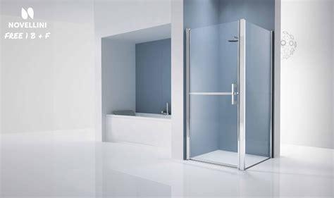 cabine doccia torino prezzi per i box doccia e cabine doccia box doccia torino