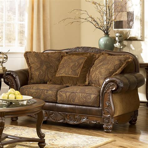Furniture Stores In Midland Tx by Furniture Midland Tx Furniture Walpaper