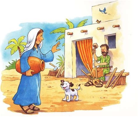 secuencia de imagenes nacimiento de jesus compartiendo por amor secuencia nacimiento de jes 250 s