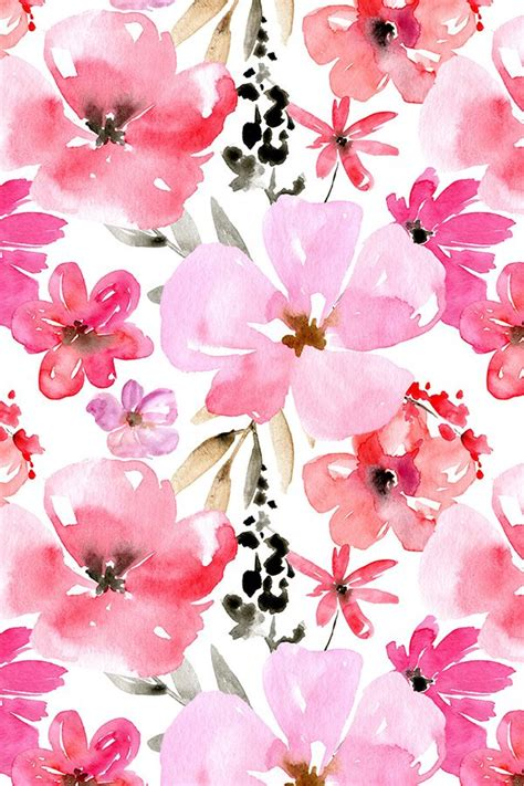 wallpaper flower design images 182 best floral designs flowers bouquets and leaves by