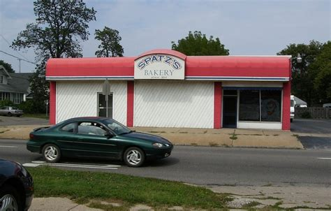17 best images about saginaw on buildings