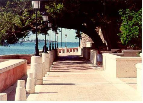 enamorate de mi isla puerto rico on pinterest 142 pins 1000 images about enamorate de mi isla puerto rico on